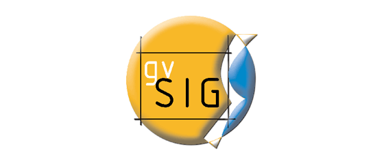 gvSIG association logo