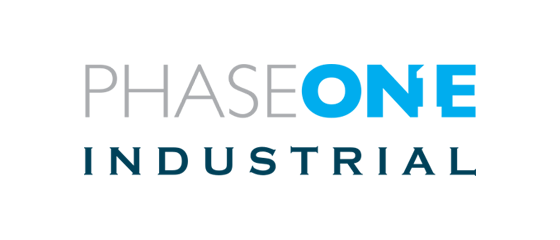 Phase One Industrial logo